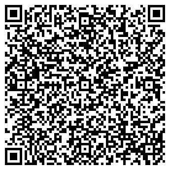QR-код с контактной информацией организации ШАМСУТДИНОВ Р. К. ИП