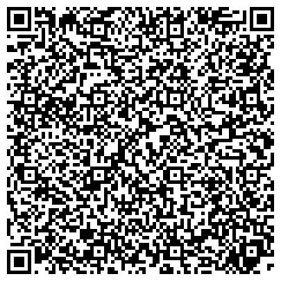QR-код с контактной информацией организации ЯРМАРКА ТФ ООО