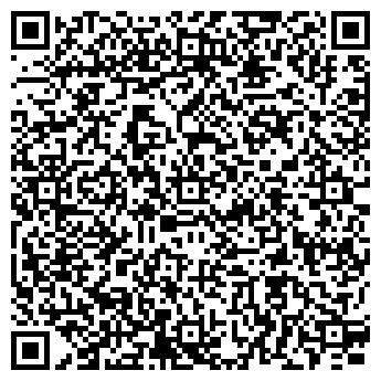 QR-код с контактной информацией организации АЛЬТАИР-Г.АТЫРАУ, ТОО