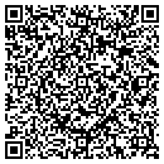 QR-код с контактной информацией организации ОАО БАШХЛЕБПРОЕКТ