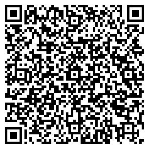 QR-код с контактной информацией организации АЙГЕОВИТ ООО