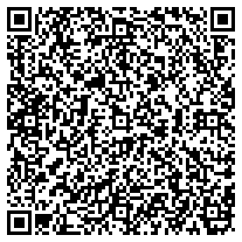 QR-код с контактной информацией организации ВРЕМЯ ООО МАСТЕРСКАЯ