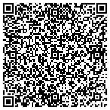 QR-код с контактной информацией организации БАНК КАСПИЙСКИЙ, АТЫРАУСКИЙ ФИЛИАЛ