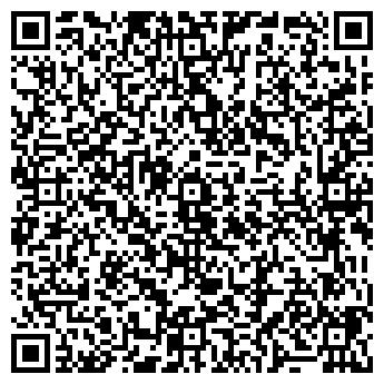 QR-код с контактной информацией организации ГОРОДСКОЙ ЛОМБАРД ООО