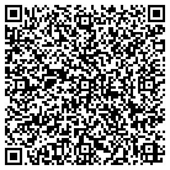 QR-код с контактной информацией организации ГРАНЬ МАСТЕРСКАЯ