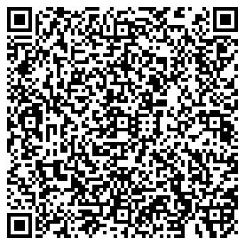 QR-код с контактной информацией организации ЮВЕЛИРНАЯ МАСТЕРСКАЯ