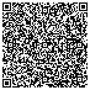 QR-код с контактной информацией организации ЮВЕЛИРНАЯ МАСТЕРСКАЯ ИП ХАМАТЬЯНОВ В. Х.