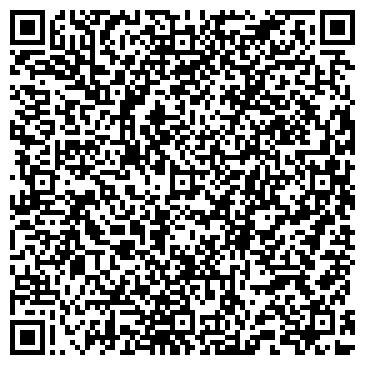 QR-код с контактной информацией организации ЮВЕЛИРНОЕ АТЕЛЬЕ ЧП ПРОШЕНКОВ Д.Ю.