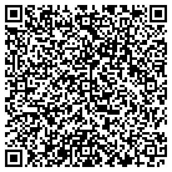 QR-код с контактной информацией организации РИКОМ-БАШКОРТОСТАН ООО