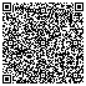 QR-код с контактной информацией организации УРАЛНЕФТЕГАЗПРОМ ООО