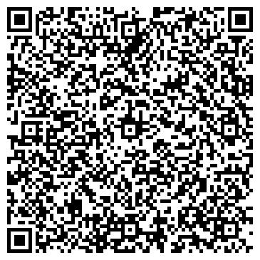 QR-код с контактной информацией организации ГРУП 4 СЕКУРИТАС КАЗАХСТАН, АТЫРАУСКИЙ ФИЛИАЛ