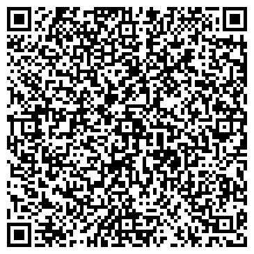 QR-код с контактной информацией организации ТЕХНОЛОГИЯ-ТЕХНИКА-СЕРВИС ООО