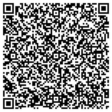 QR-код с контактной информацией организации ДАИЧИ-УФА РЕГИОНАЛЬНОЕ ПРЕДСТАВИТЕЛЬСТВО ООО
