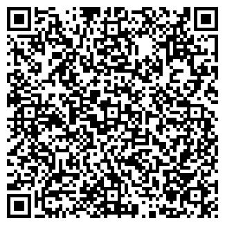 QR-код с контактной информацией организации РЕМЭКСАТ ООО