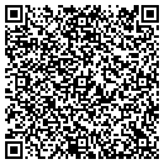 QR-код с контактной информацией организации МЕТРОВЕС ООО