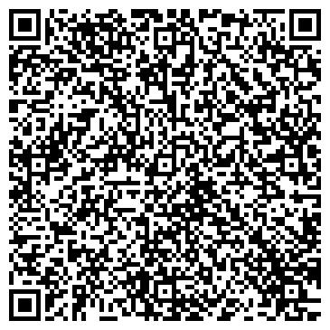 QR-код с контактной информацией организации ЦЕНТР ТЕХНИЧЕСКОГО ОБСЛУЖИВАНИЯ КАССОВЫХ АППАРАТОВ