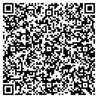 QR-код с контактной информацией организации ООО СПЕЦСЕРВИСРЕМОНТ