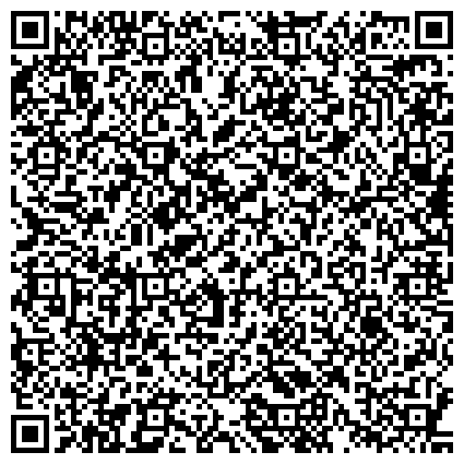 QR-код с контактной информацией организации АТЫРАУСКИЙ ГОСУДАРСТВЕННЫЙ УНИВЕРСИТЕТ ИМ. ХАЛЕЛА ДОСМУХАМЕДОВА