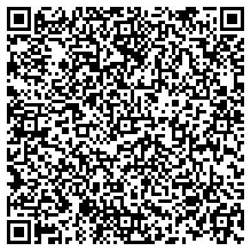 QR-код с контактной информацией организации РЕМСТРОЙДОРМАШ ЗАВОД ГУП БАШКИРАВТОДОР