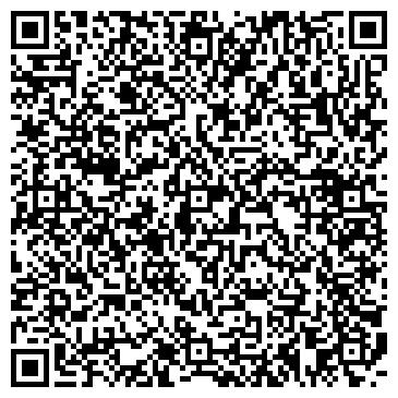 QR-код с контактной информацией организации УФИМСКИЙ РЕМОНТНО-МЕХАНИЧЕСКИЙ ЗАВОД ОАО