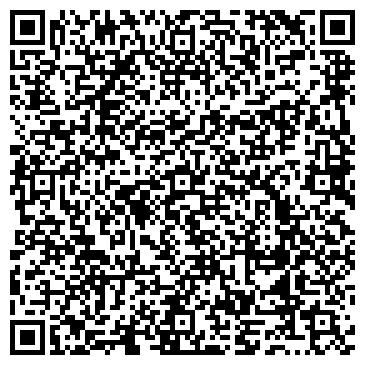 QR-код с контактной информацией организации УЧАЛИНСКАЯ ГРО ВОИ