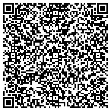 QR-код с контактной информацией организации Учалинская ЦГБ