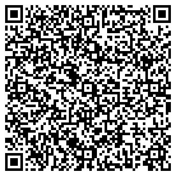 QR-код с контактной информацией организации СТАНЦИЯ СКОРОЙ ПОМОЩИ