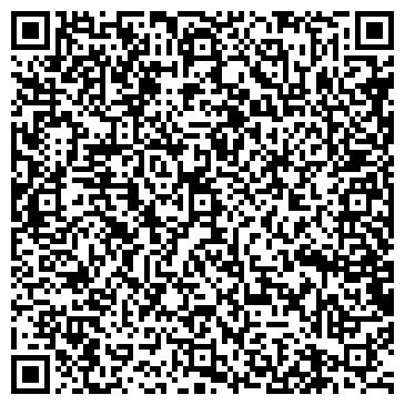 QR-код с контактной информацией организации УЧАЛИНСКАЯ ГОРОДСКАЯ ТИПОГРАФИЯ ГУП