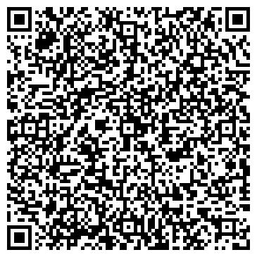 QR-код с контактной информацией организации БАШКИРСКАЯ ЗОЛОТОДОБЫВАЮЩАЯ КОМПАНИЯ НПФ ООО