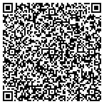 QR-код с контактной информацией организации ЗЕМЕЛЬНО-КАДАСТРОВОЕ БЮРО РБ ГУП