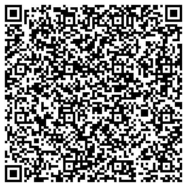 QR-код с контактной информацией организации Отдел образования МР Учалинский район РБ., МКУ