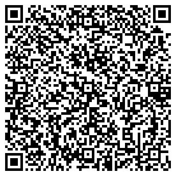QR-код с контактной информацией организации ПРИМОРСКИЙ ЭЛЕВАТОР ТОО