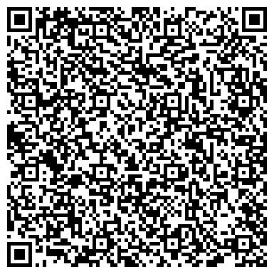 QR-код с контактной информацией организации ГБПОУ Белорецкий металлургический колледж