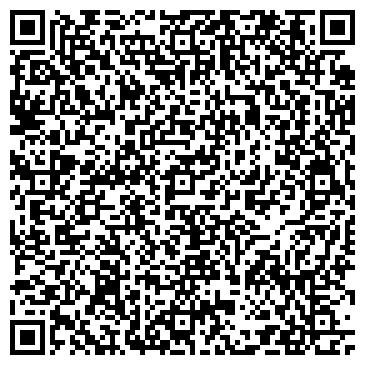 QR-код с контактной информацией организации УЧАЛИНСКИЙ ЗАВОД ЛЕСНОГО МАШИНОСТРОЕНИЯ ОАО
