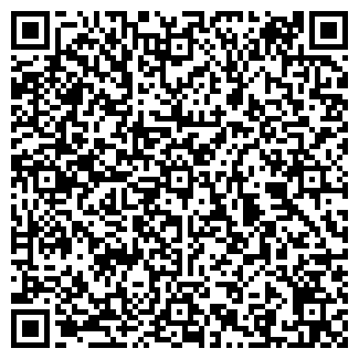 QR-код с контактной информацией организации БАШТУР