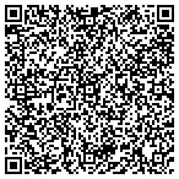 QR-код с контактной информацией организации ООО Завод «Стройминерал»