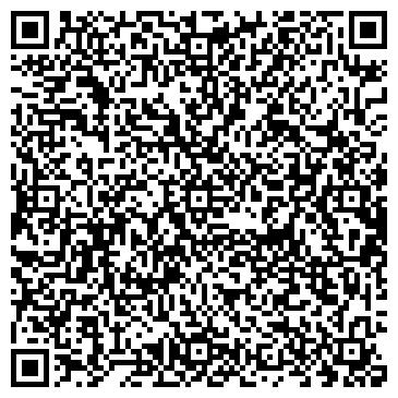 QR-код с контактной информацией организации САЛОН РИТУАЛЬНЫХ УСЛУГ ИП ИМАЕВА Л. Х.