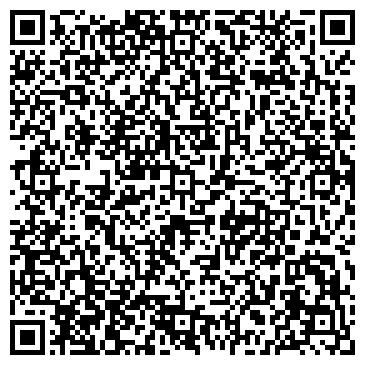 QR-код с контактной информацией организации УЧАЛИНСКАЯ ПМК БАШСАНТЕХМОНТАЖ (ЗАКРЫТО)