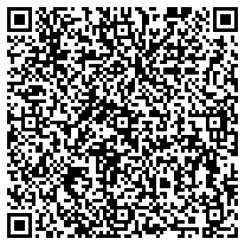 QR-код с контактной информацией организации САЛАВАТ ЮЛАЕВ НАРОДНОЕ ПРЕДПРИЯТИЕ