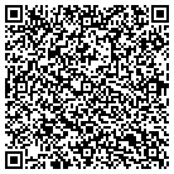 QR-код с контактной информацией организации ИРЕНДЕК НАРОДНОЕ ПРЕДПРИЯТИЕ