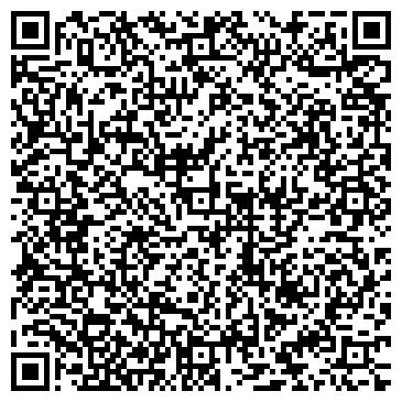 QR-код с контактной информацией организации СТАРСТРОЙ, АТЫРАУСКИЙ ФИЛИАЛ