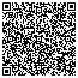 QR-код с контактной информацией организации № 2 МОУ Ф-Л