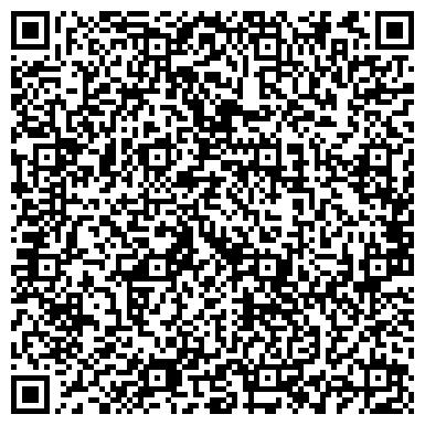 QR-код с контактной информацией организации Дежурная часть отдела МВД России по Татищевскому району