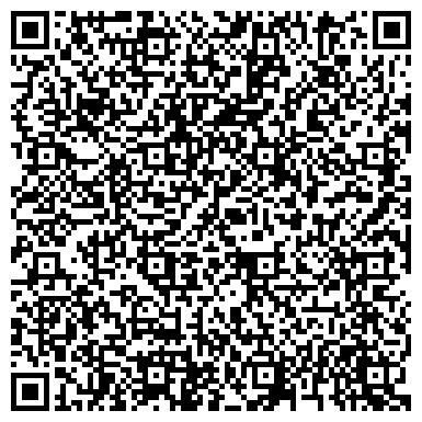 QR-код с контактной информацией организации ООО Хвалынский завод гидроаппаратуры