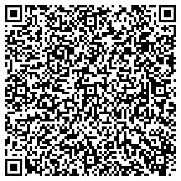 QR-код с контактной информацией организации ХВАЛЫНСКАЯ АВТОСТАНЦИЯ
