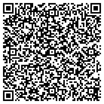 QR-код с контактной информацией организации РЕНТГЕНКАБИНЕТ