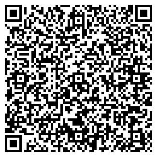 QR-код с контактной информацией организации С. АПАЛИХА, МОУ