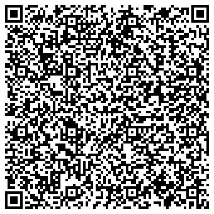 QR-код с контактной информацией организации АК БЕРЕН РГКП МЧС РК ПО ПРЕДУПРЕЖДЕНИЮ ВОЗНИКНОВЕНИЯ И ЛИКВИДАЦИЯ ОТКРЫТЫХ НЕФТЯНЫХ И ГАЗОВЫХ ФОНТАНОВ