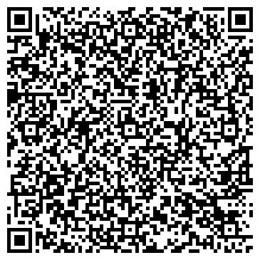 QR-код с контактной информацией организации ЦИВИЛЬСКИЙ КОЖНО-ВЕНЕРОЛОГИЧЕСКИЙ ДИСПАНСЕР