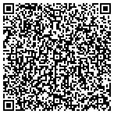 QR-код с контактной информацией организации ЦИВИЛЬСКИЙ ИЗДАТЕЛЬСКИЙ ДОМ